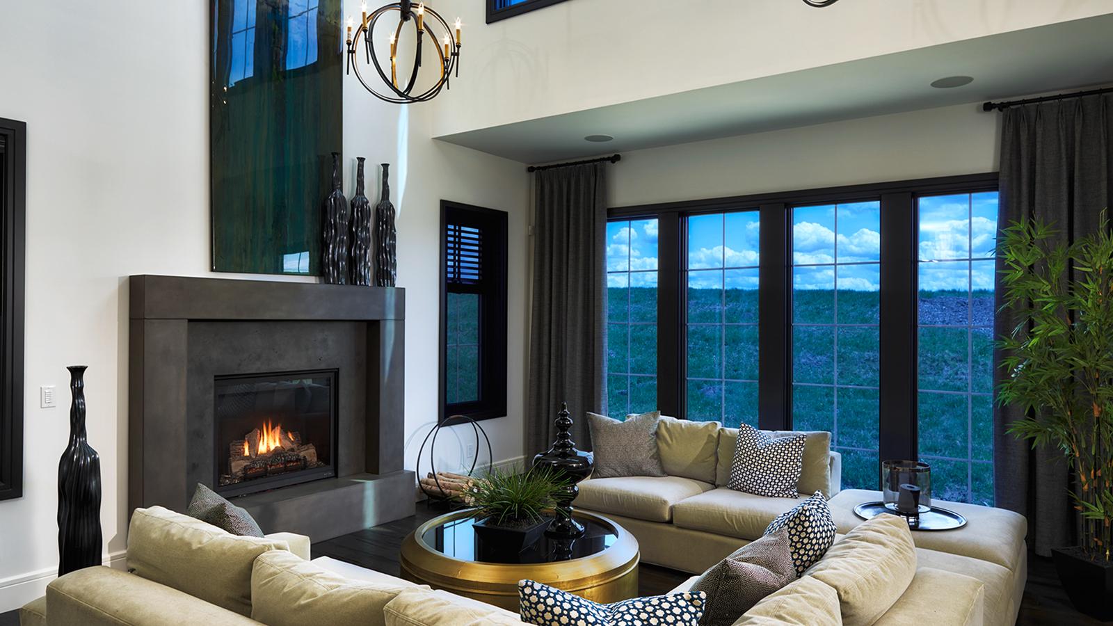 nuvo interior design calgary 39 s finest interior designer